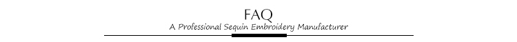 Harga Pabrik Produsen Pemasok Besar Sequinfabric Payet Mesh Grosir Kain dengan