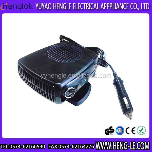 Dc 12v 24v id 60315533685 for Aire acondicionado autocaravana 12v
