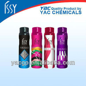 Wholesale ladies body spray perfumes alcohol suppliers 200ml
