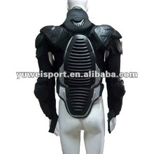 Motorcycle body Armour safety jacket,back protector