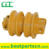 bulldozer undercarriage spare parts D275A-5 double flange track roller VKM3595V made in China