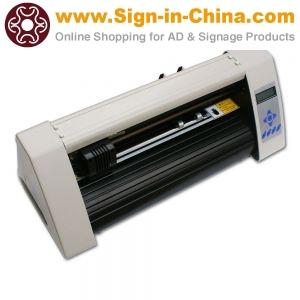 蒸気ボイラー中国 Aliexpress Com経由、中国 蒸気ボイラー中国 供給者からの安い 蒸気ボイラー中国