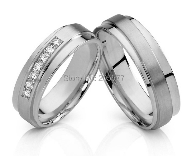 Cheap Womens Wedding Rings find Womens Wedding Rings deals on line