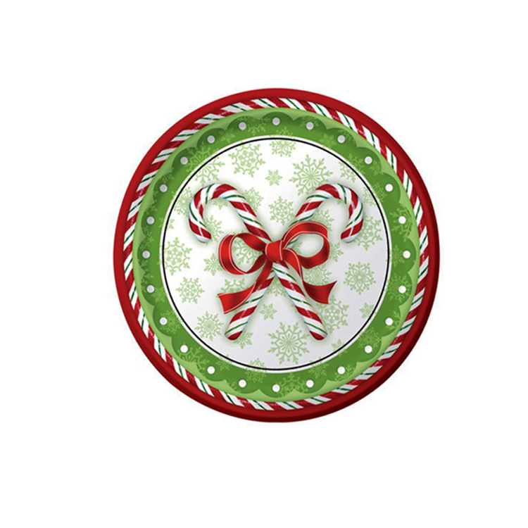 Small Paper Plate Small Paper Plate Suppliers and Manufacturers at Alibaba.com  sc 1 st  Alibaba & Small Paper Plate Small Paper Plate Suppliers and Manufacturers at ...