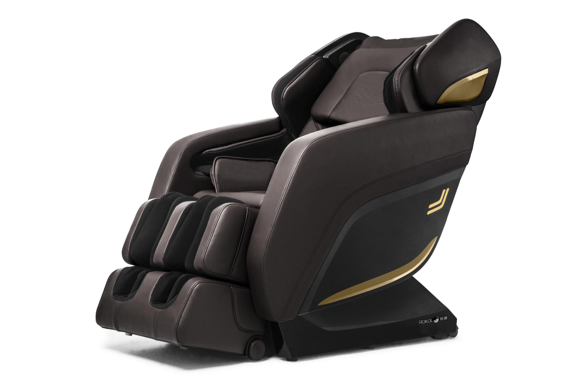 Hypnotherapy Portable Massage Chairs Hypnotherapy Portable
