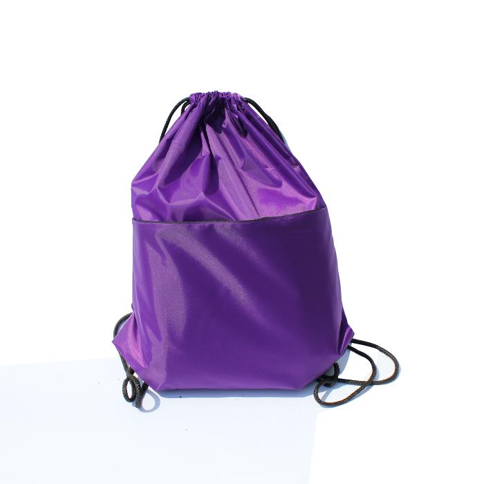 Рюкзаки купить в китае 1 вересня рюкзаки 2015