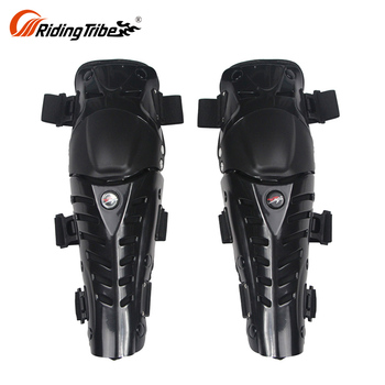 shin knee guard bike full motorcycle riding motocross protective gear