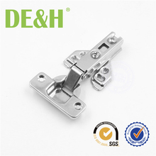 High tech Corrosion resistance SS FGV cabinet hinge