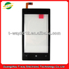 Good quality lcd for nokia lumia 520