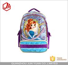 86d82fa9f89b School Backpack For Kids