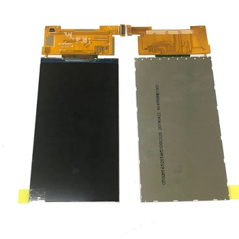 LCD Screen for Samsung J2 prime lcd screen,for Samsung G531 pantalla screen,for samsung G530 pantalla