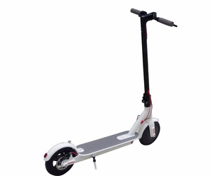 Original CE Xiaomi Mijia M365 Electric Scooter OEM Foldable Lightweight Smart Electric Scooter M365 with APP