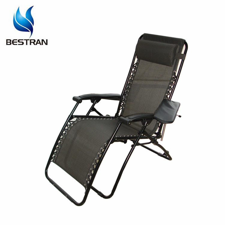 Pleasing Bt Dn009 Popular Sell Folding Hospital Lab Equipments Portable Phlebotomy Chair Blood Donor Chairs Couch Medical Buy Phlebotomy Chair Good Theyellowbook Wood Chair Design Ideas Theyellowbookinfo