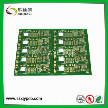 Usb Video Player Circuit Sd Card Circuit Diagram Mp3 Player Circuit