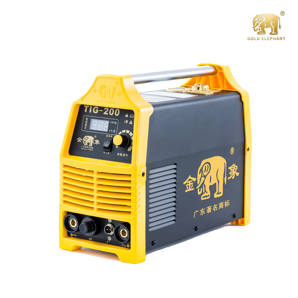 ac dc tig 200p <strong>welding</strong> machine especially for aluminium <strong>welding</strong>