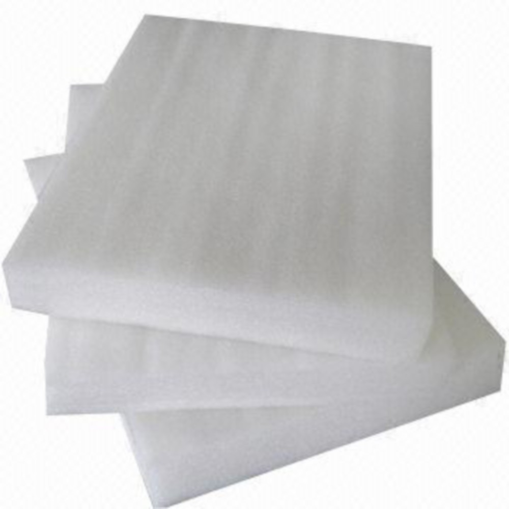 High quality pvc epp foam sheet buy epe pvc foam epe for Styrofoam forms