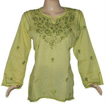 indian fancy kurti tops, indian kurtis wholesale