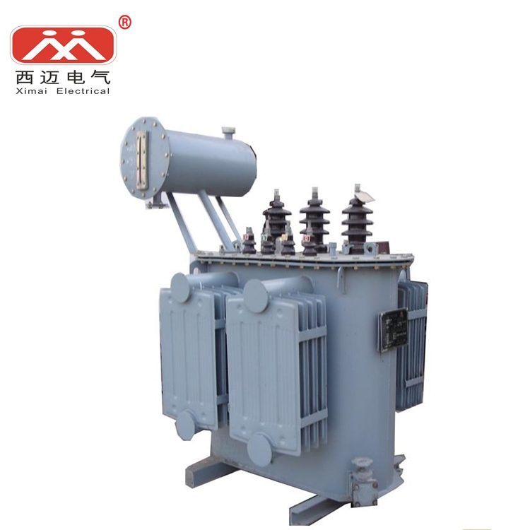 China Transformer Coil Winding, China Transformer Coil Winding