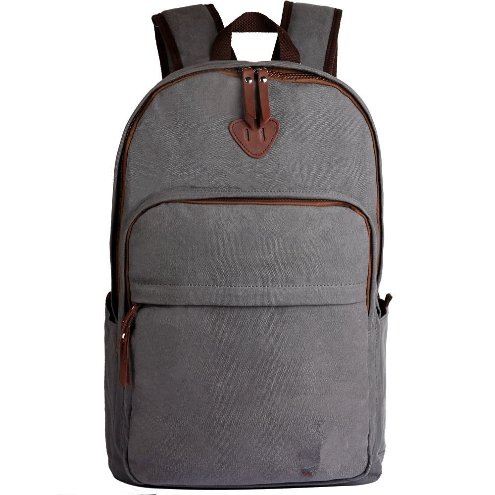 Special good quality fancy big sale modern gift for boys cute school bag