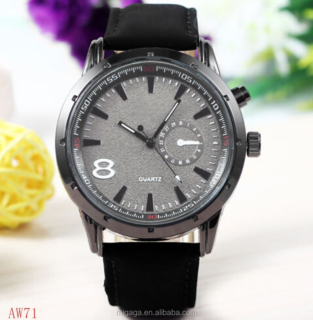 Latest Wholesale Colorful Fancy Jewelry Stylish Charm Japan Matt quartz Wrist Watch