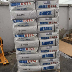 aerosil fumed silica, aerosil fumed silica Suppliers and