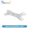 SINO ORHTO High Quality dental teeth whitening cheek surgical sternal retractor