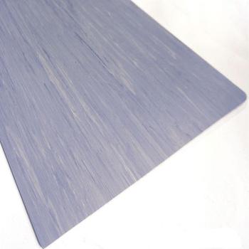 Plastic Flooring Sheet Pvc Sponge Covering Indoor Foam Vinyl Roll