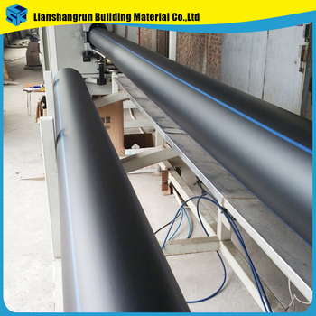Free s≤ 12 inch drain pipe 18 hdpe tube prices & Free Sample 12 Inch Drain Pipe 18 Hdpe Tube Prices - Buy 12 Inch ...