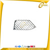 Alibaba China truck spare parts LOWER FOOTBOARD, FOOTSTEP ALUMINUM 5010225398 used for VOLVO FE/FL/VM truck