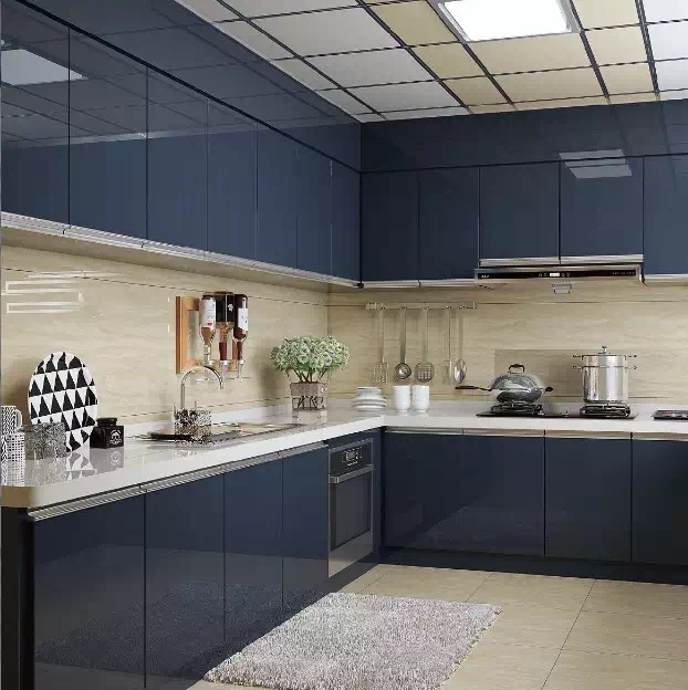 Factory Tinted Glass Kitchen Cabinet Doors Buy Silk Kitchen Glass Grey Kitchen Glass Rea Kitchen Glass Product On Alibaba Com