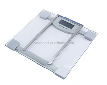 Mini Digital Portable Body Weight Scale With Low Price