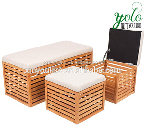 Prime Nesting Ottoman Nesting Ottoman Suppliers And Manufacturers Inzonedesignstudio Interior Chair Design Inzonedesignstudiocom