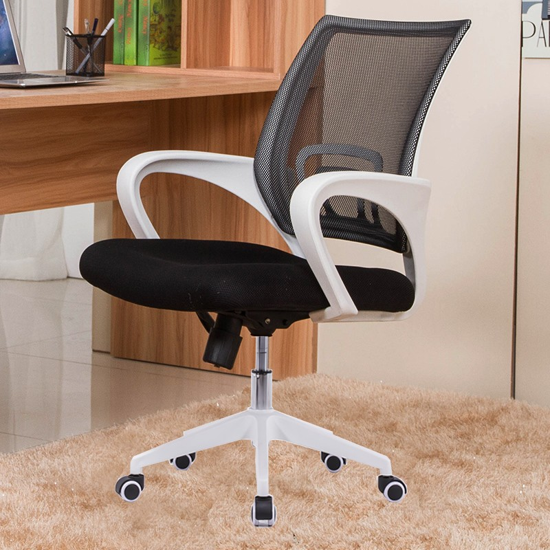 Modern best office chair silla de oficina for sale buy for Silla secretarial