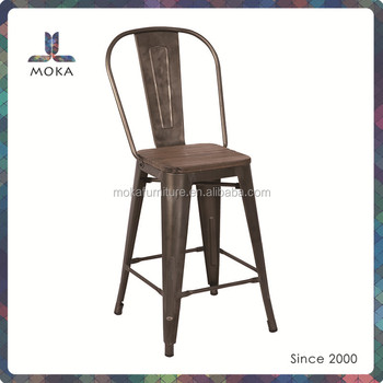 folding chair size metal wire chair buy metal wire chair plastic