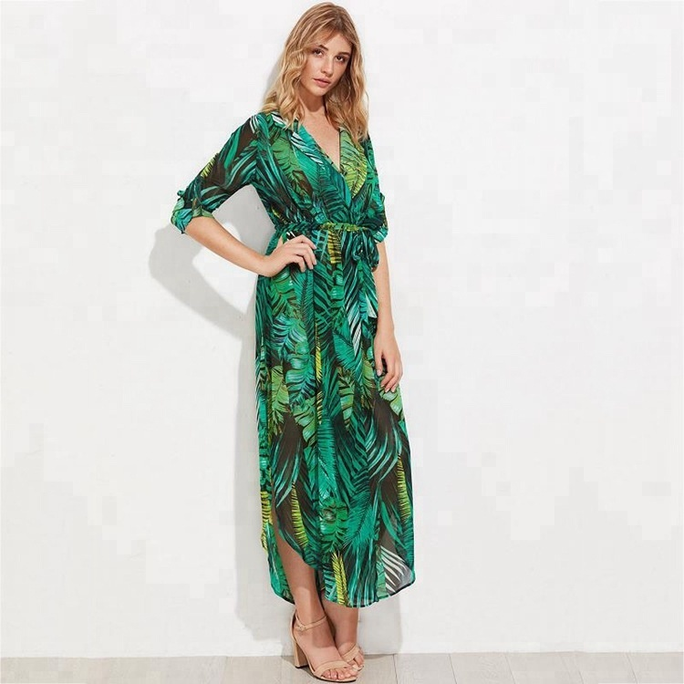 9336b73cf3c8 China ankle garment wholesale 🇨🇳 - Alibaba