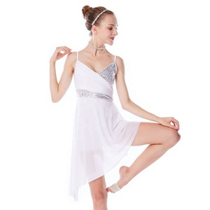 7ec92f4fc194 Lyrical Dance Costumes, Lyrical Dance Costumes Suppliers and Manufacturers  at Alibaba.com