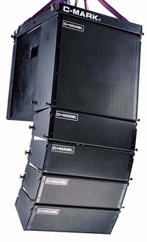 outdoor concert speakers. c-mark professional and best active outdoor concert speakers of 2x5\u0026quot; 1x34ti,15\u0026quot alibaba