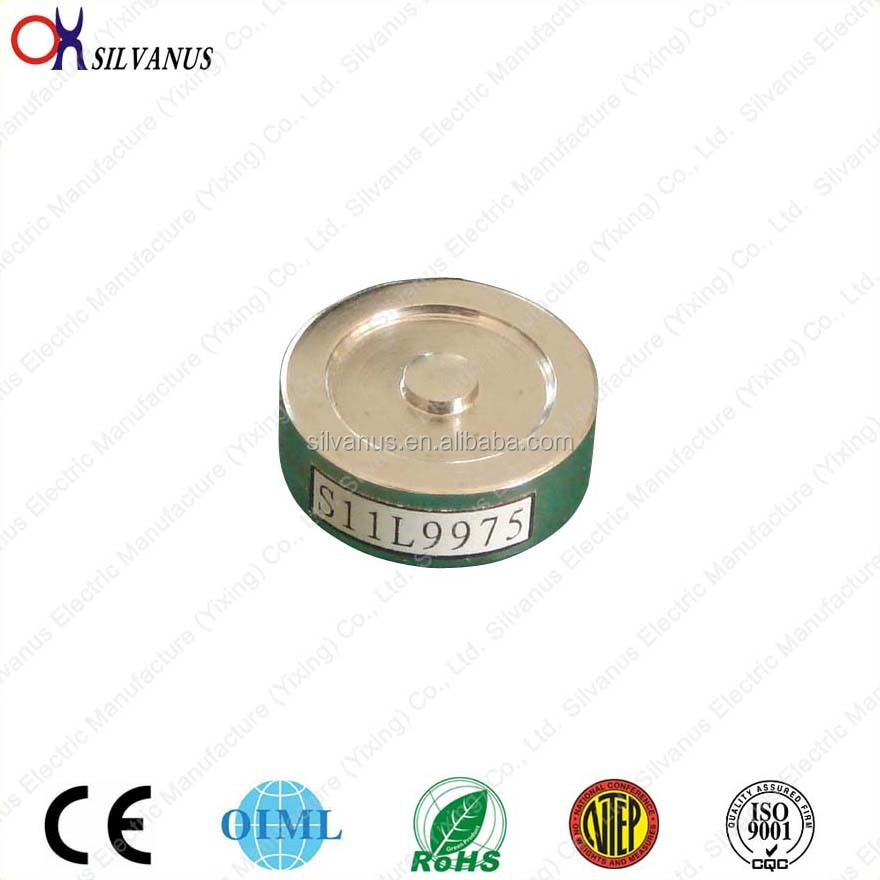 Alloy Steel Subminiature mini micro loadcell