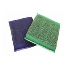 kitchen use different size cleaning a sponge,best dish scrubber