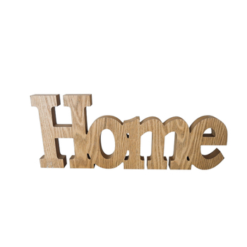 2018 High Quality Child Toy Educational Wood Decorative Gift Art Crafts Laser Cut Wooden 3d Letters Alphabet Buy Wooden Letters Alphabetletter