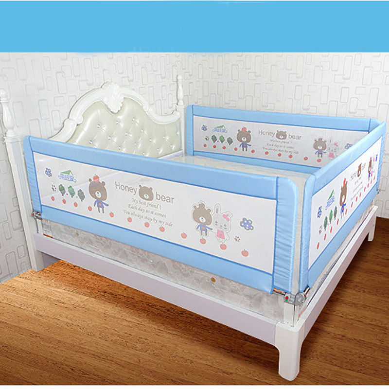 Baby Safety Bed Rail Wholesale Rails Suppliers