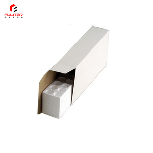 Cardboard Ammo Boxes, Cardboard Ammo Boxes Suppliers and