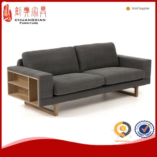 Wholesaler Floor Level Seating Furniture Floor Level