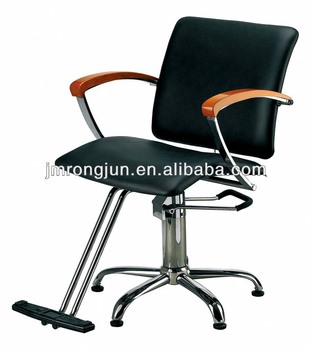 Hydraulic Portable Chair Used Barber Chairs For Sale Used