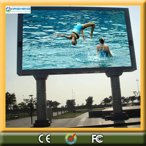 "led display full xx vedio 15.6"" clear lcd led tv for prison jail"