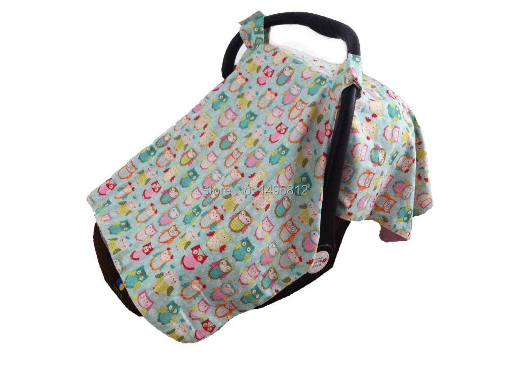 Get Quotations New Arrival Car Seat Canopy Infant Cover Boys Girls Collection Hot
