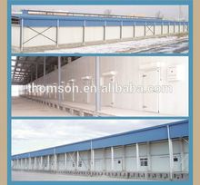 Freezer Room Design Freezer Room Design Suppliers and Manufacturers