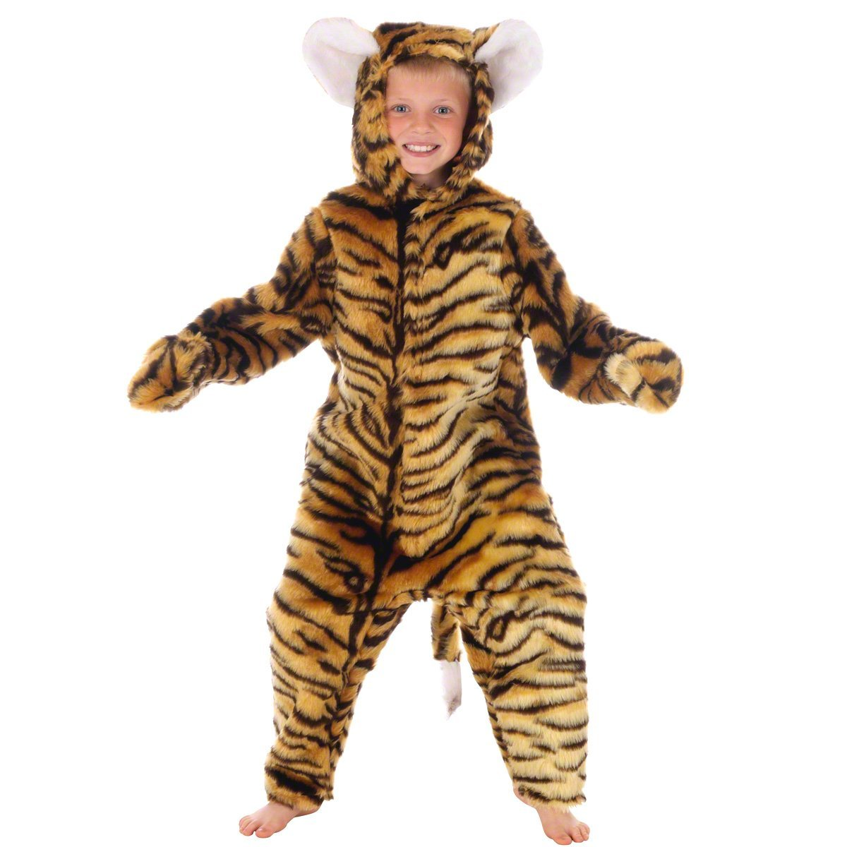 Get Quotations · Tiger Costume for Kids 10-12 Yrs  sc 1 st  Alibaba & Cheap Sabertooth Tiger Costume find Sabertooth Tiger Costume deals ...