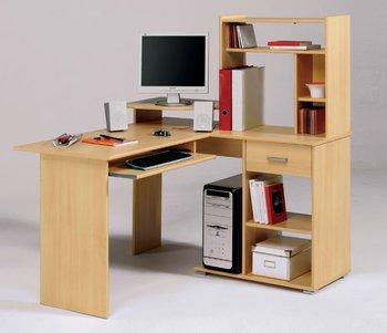 Modern Computer Table Design - Buy Computer Table Design,Computer ...