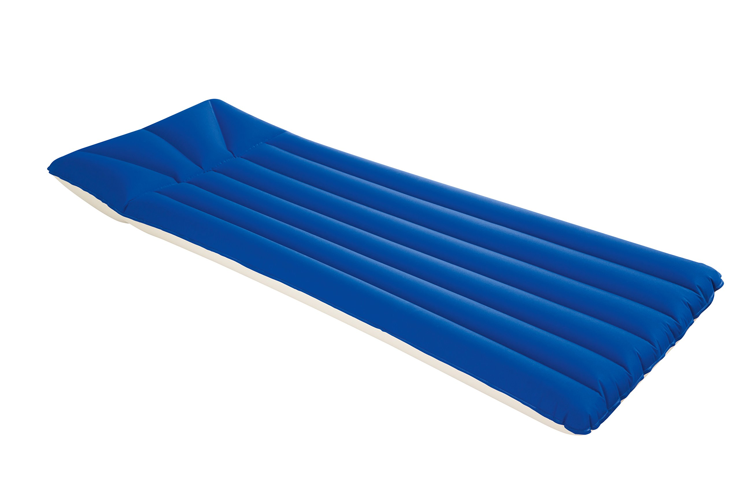 camping sleeping me products angle ombre mat regular equipment aerostat blue mountain synthetic